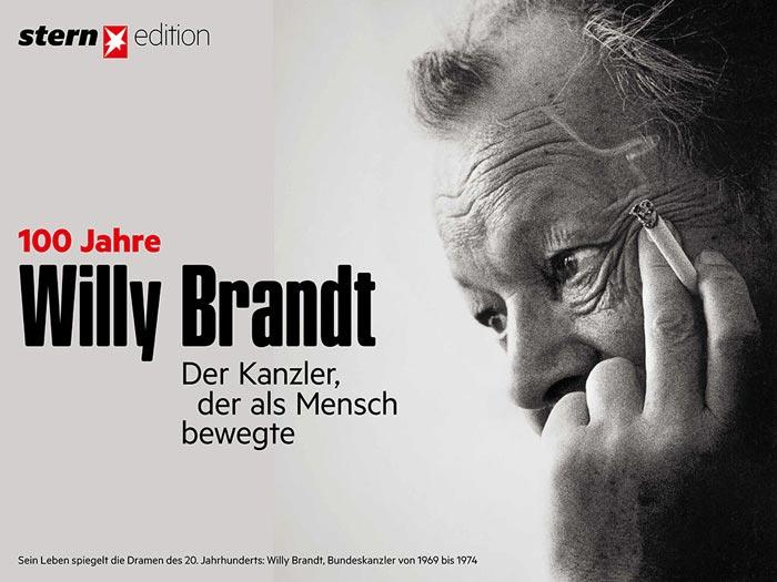 willy-brandt