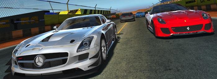 GTR2_screen2