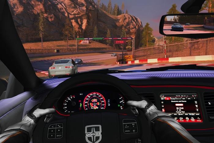GTR2_screen3