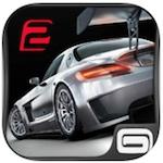 GTR2appicon