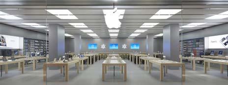 apple-koeln