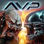 avp-icon