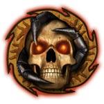 baldursgate-icon