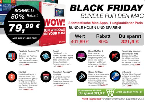 black-friday-parallels