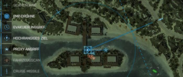 commanderapp2