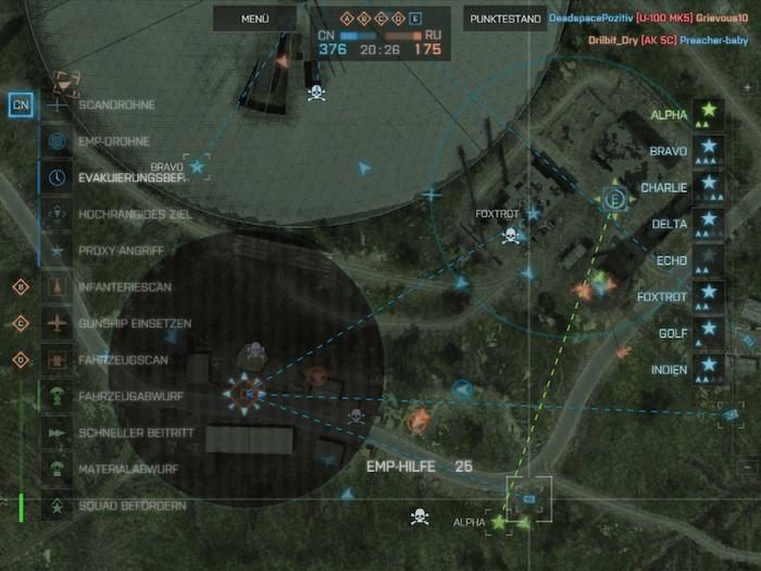 commanderapp3big