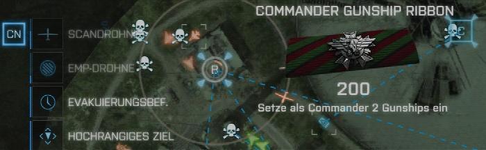 commanderapp4