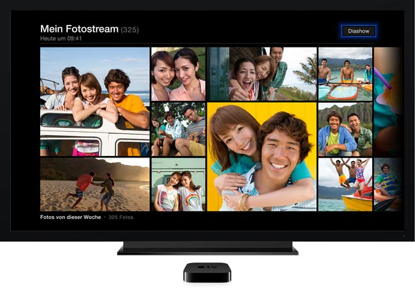 fotostream-apple-tv