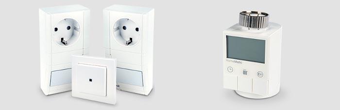 enbw setzt bei smarthome angebot auf telekom projekt qivicon. Black Bedroom Furniture Sets. Home Design Ideas