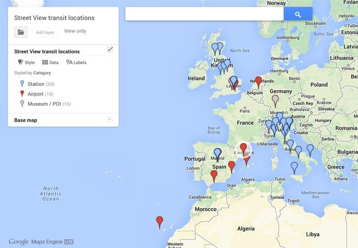 google-maps-700