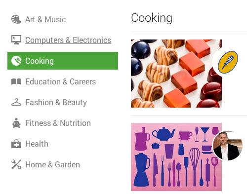 googles helpouts von nachbarschaftshilfe bis profi kochkurs. Black Bedroom Furniture Sets. Home Design Ideas