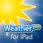 ipad-app-icon