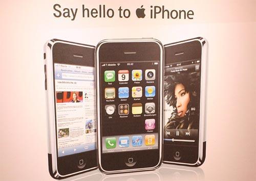 iphone-1-500