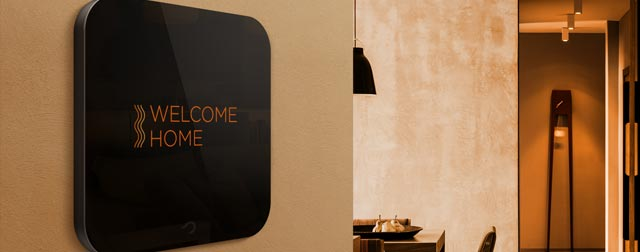 gu10 lampen f r das ios gesteuerte philips hue beleuchtungssystem erh ltlich. Black Bedroom Furniture Sets. Home Design Ideas