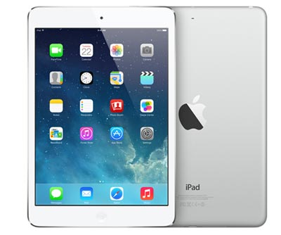 lte-ipad-mini-retina-500
