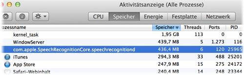 mac-diktierfunktion-500