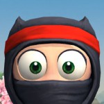 ninja-feature-150x150