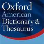 oxford-icon