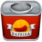 paprika-icon