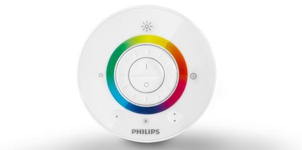living colors lampen und fernbedienung von philips ins hue setup integrieren. Black Bedroom Furniture Sets. Home Design Ideas