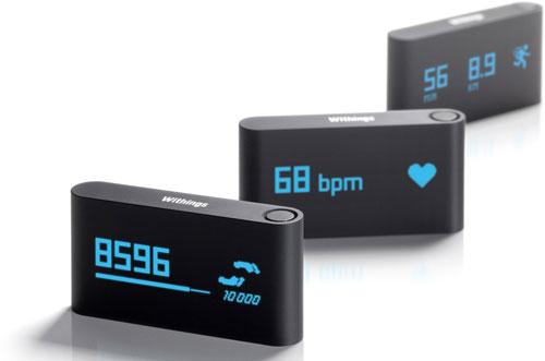 pulse-800