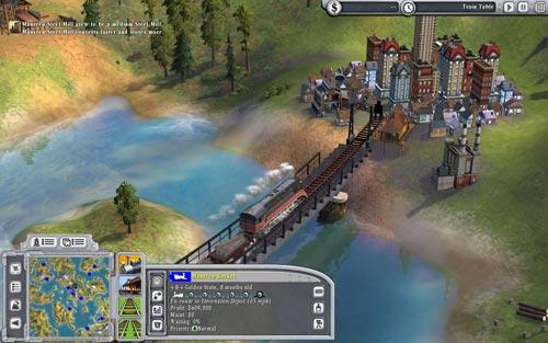 railroads-500