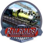railroads-icon