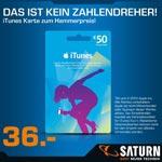 saturn-icon