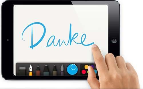 danke-1