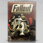 fallout-icon