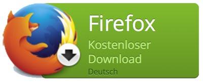 firefox-400