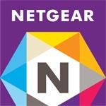 netgear-icon