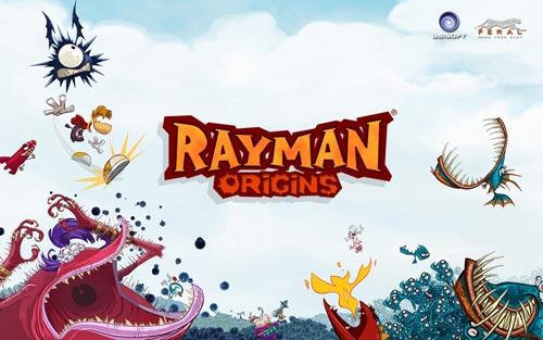 rayman-500