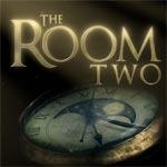 room-icon