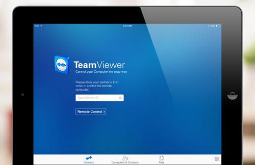 teamviewer-500