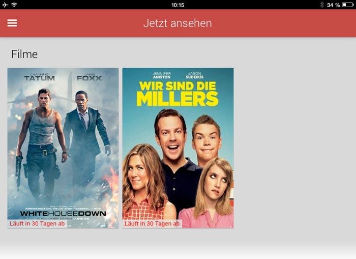 google-play-movies-ipad-3
