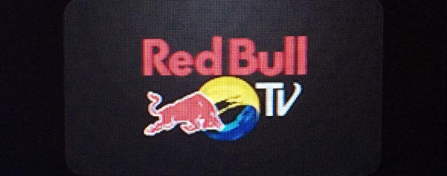 fernsehen red bull auf apple tv neuer dvb t empf nger. Black Bedroom Furniture Sets. Home Design Ideas