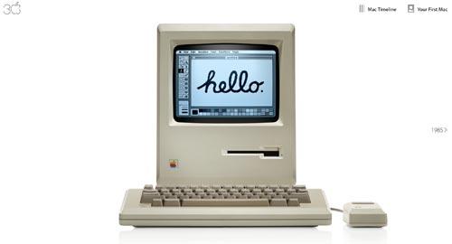 mac-30