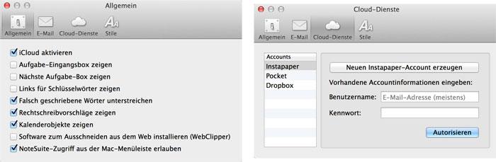 mac-settings