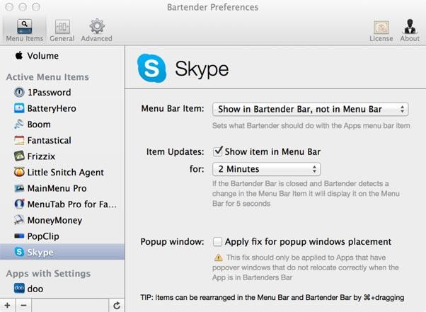 skype-prefs