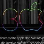 30-Jahre-Mac-Square