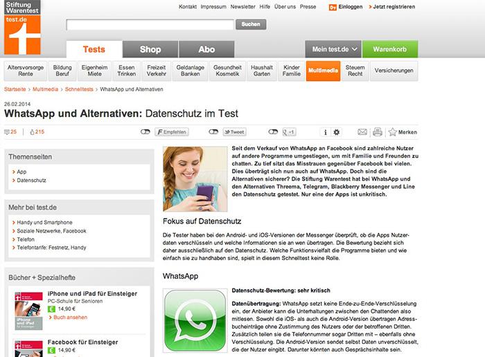 Partnersuche leer ostfriesland