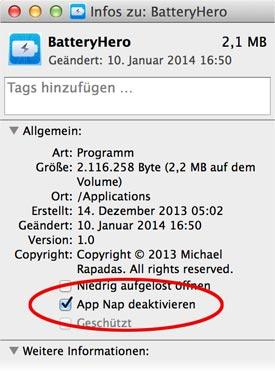app-napp-275