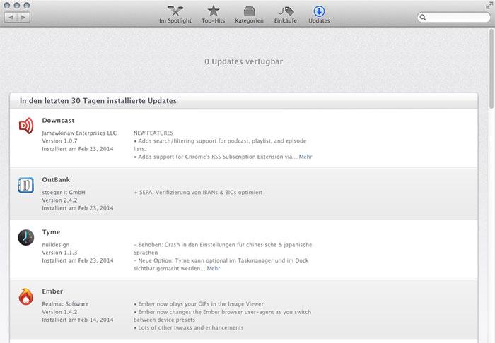 mac-app-store-update