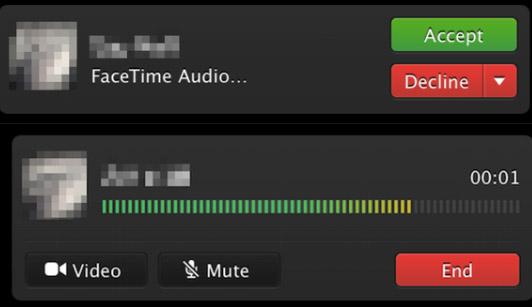 mavericks-facetime-audio