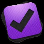 OmniFocus-Mac-Icon.png