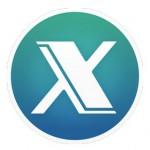 OnyX Icon