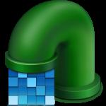 Pixa Icon