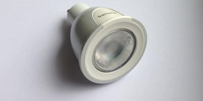 gu10lamp2