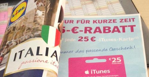 euro online casino kostenlos spielen deutsch